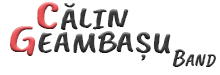 logo calin geambasu